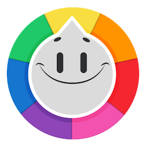 Trivia Crack (No Ads) Released on Android - PC / Windows & MAC