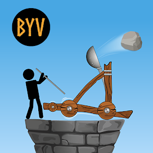The Catapult For PC (Windows & MAC)