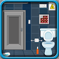 Game Escape Games-Midnight Room version 2015 APK