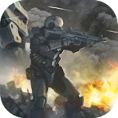 Download Field Defense APK to PC