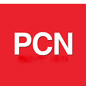 Download PCN APK on PC