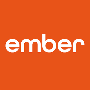 Ember - Temperature Matters For PC / Windows 7/8/10 / Mac – Free Download