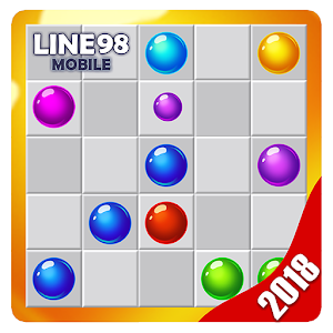 Line 98 Mobile For PC (Windows & MAC)