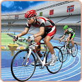 Game BMX Extreme Bicycle Race APK for Kindle