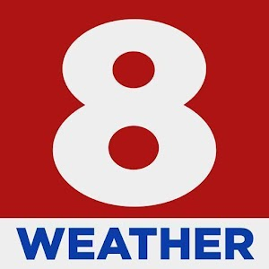 KAIT Region 8 Weather For PC