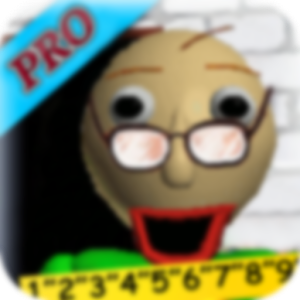 Scary Basics In Education & Learning For PC / Windows 7/8/10 / Mac – Free Download