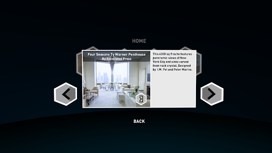 app matterport vr cardboard apk for windows phone