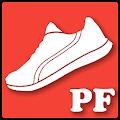 PlexFit for Pebble APK for Bluestacks