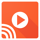 EZ Web Video Cast | Chromecast APK baixar