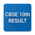 CBSE 10th Result 2018 Class 10 Board Exam Results APK for Bluestacks