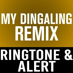 My Dingaling Remix Ringtone