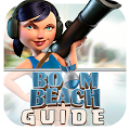 Guide for Boom Beach APK for Bluestacks