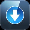 MP4 Video Downloader - Free