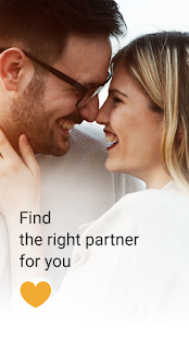 Dating app for serious relationships for pc