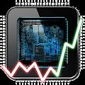 App Processor Booster: RAM,CPU Speed & Battery Booster APK for Windows Phone