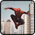 Spider City Fighting file APK Free for PC, smart TV Download