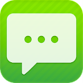 Messaging+ 6 APK for Nokia