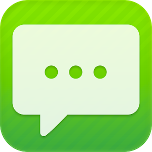 Messaging+ 6 Free 4.7