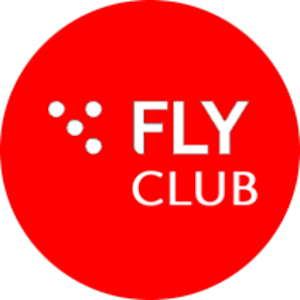 Download FLY CLUB for Windows Phone