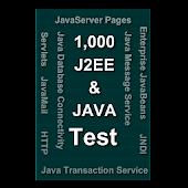 Download Java/J2EE Test APK to PC