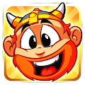 Game Happy Vikings FREE apk for kindle fire