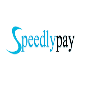 speedlypay for PC-Windows 7,8,10 and Mac