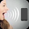 Download Full قفل الشاشه بالصوت simulator 1.0 APK