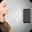 APK App قفل الشاشه بالصوت simulator for iOS
