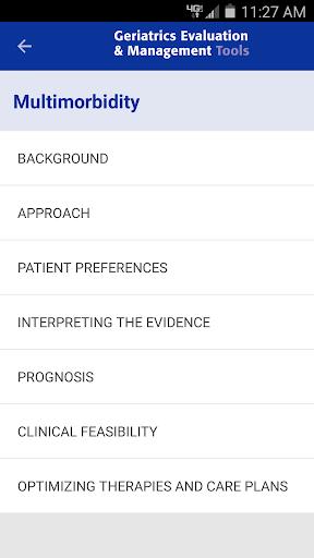 AGS GEMS - screenshot