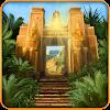 100 Doors: Lost Temple