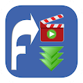 App Video HD Downloader for Facebook Lite APK for Windows Phone