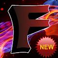 App FHX server-coc latest Update APK for Windows Phone