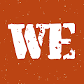 WE Fest APK for Kindle Fire