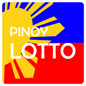 Pinoy Lotto.apk 2.3.5