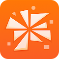 App Midong apk for kindle fire