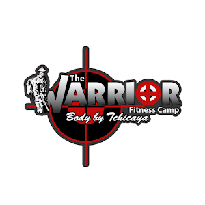 Warrior Fitness Camp for Android