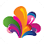 Download Karnaval Radio APK