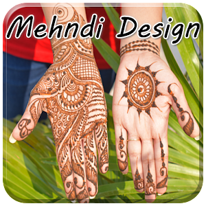 Download Mehndi Designs 2018 (New) for Windows Phone