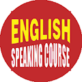 App English Speaking course (Quiz) APK for Kindle