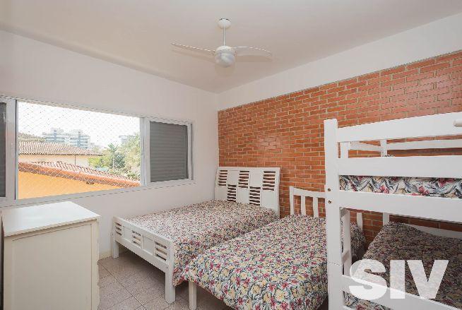 AMG Riviera - Casa 4 Dorm, Riviera de São Lourenço - Foto 4