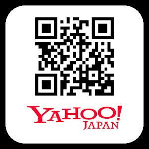 Dating Www.Yahoo