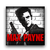Max Payne Mobile For PC (Windows And Mac)