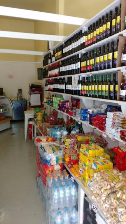 Loja à Venda - Jardim Vila Mariana