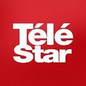 TV Star TV Program APK Icon