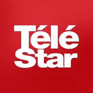 Télé Star — Guide TV,  Programmes et Replay Icon