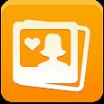 Wamba PhotoStream
