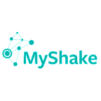 MyShake For PC (Windows And Mac)