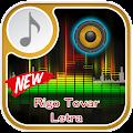 Rigo Tovar Letra Musica APK for Ubuntu