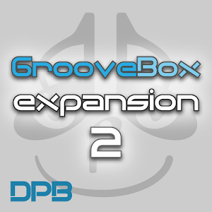 Drum Pad Beats - GrooveBox Expansion Kit 2 For PC / Windows 7/8/10 / Mac – Free Download