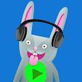 APK App Зайцев.нет for iOS